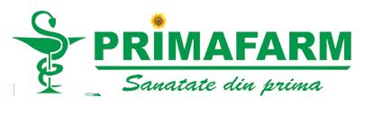PrimaFarm